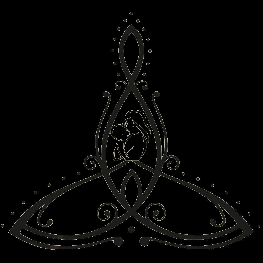 logo-1611651975.png