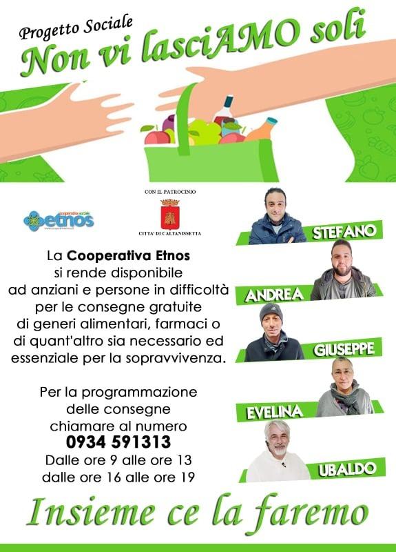 nonvilasciamosoli-1601548611.jpg